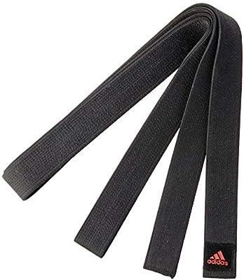 adidas Champion - Cinturón de piqué (algodón), Hombre Niños Mujer ...