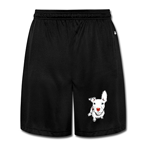 texhood-mens-pit-bull-dog-short-walkout-pants-size-xl