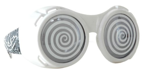 elope 300330 Elope Hypno Goggles product image