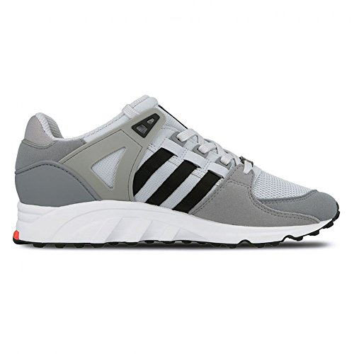 adidas onix 8 RF Originals Support grey black core EQT Equipment light pvpYrq