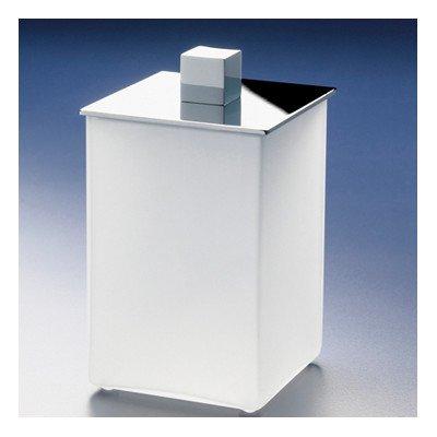Windisch Box - 9