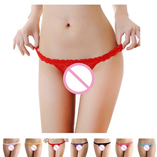 Las se?oras atractivas del cord¨®n de la ropa interior de las mujeres ponen en cortocircuito el regalo de los escritos de las se?oras Rojo