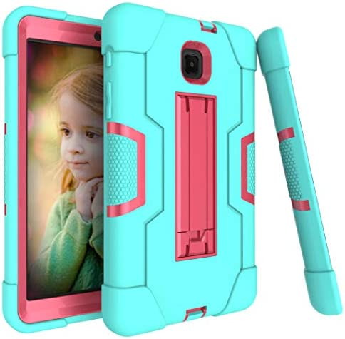 case Bingcok Full Body Shockproof Protection product image