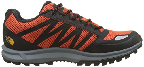 Gore Randonn Fastpack FACE Chaussures tex de Litewave THE NORTH PBIqxv