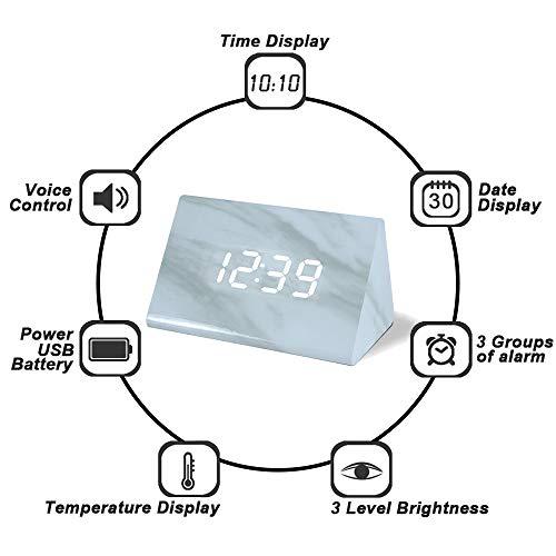 Level Control Wiring Diagram