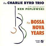 #7: The Bossa Nova Years