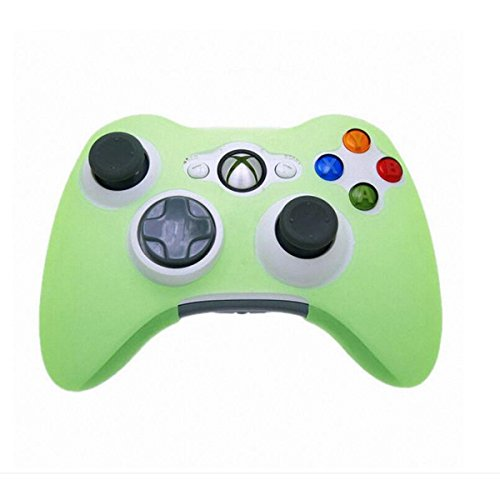 xbox 360 console add ons - 8