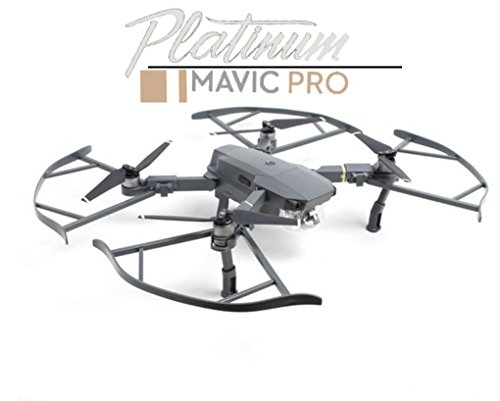 dji mavic pro platinum fly more combo collapsible. Black Bedroom Furniture Sets. Home Design Ideas