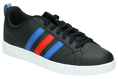 adidas DB0438 Noir