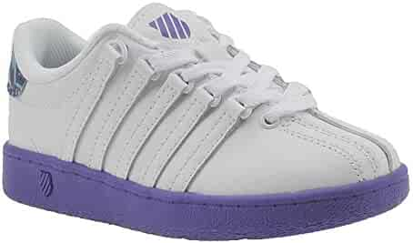 3221bcf2434d Shopping ShoeMall or Payless ShoeSource - Sneakers - Shoes - Girls ...