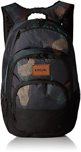 Rip Curl Surf Bags - 1