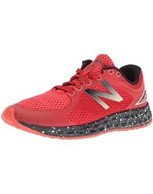 Boys' KJZANV2 Running Shoes