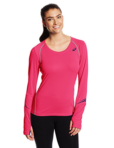 Womens Lite Show Visibility Favorite Sleeve
