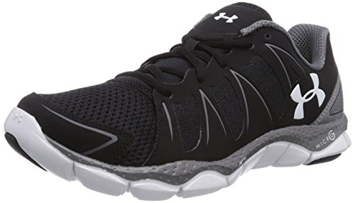 under armour micro g engage - 3