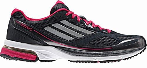 Grey Boston Running W 4 Adizero Shoes adidas Women's Grigio fnO4qBqz
