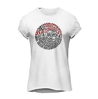 PokeMon-Cool Graphic T-Shirt, Premium Cotton By ZEZIGN