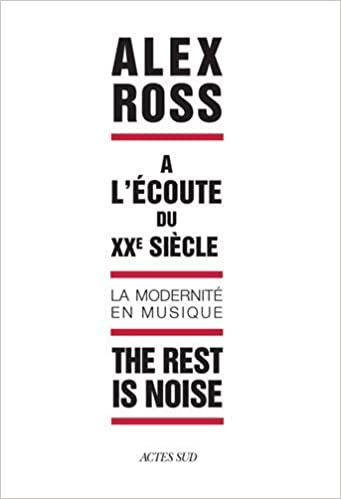 THE REST IS NOISE PDF DOWNLOAD