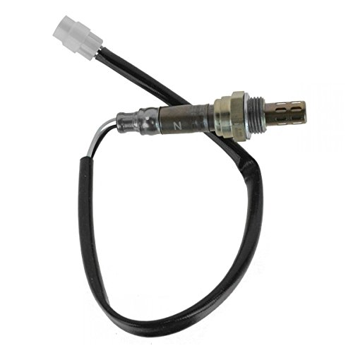 O2 Oxygen Sensor Direct Fit 3 Wire for Subaru Forester Legacy Outback -