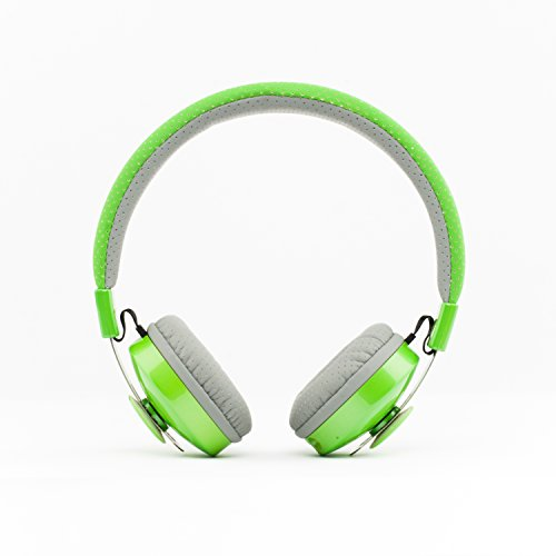 lil girls headphones - 9