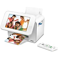 4x6 Photo Printer 4x6 Photo Printer