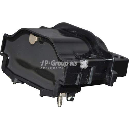 JP Group Ignition Coil Ignition Module Ignition Unit Ignition 4891600600: