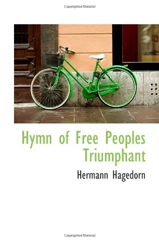 Hymn of Free Peoples Triumphant PDF