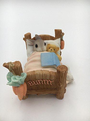 My Blushing BunniesGoodnight & Sweet Dreams 506133