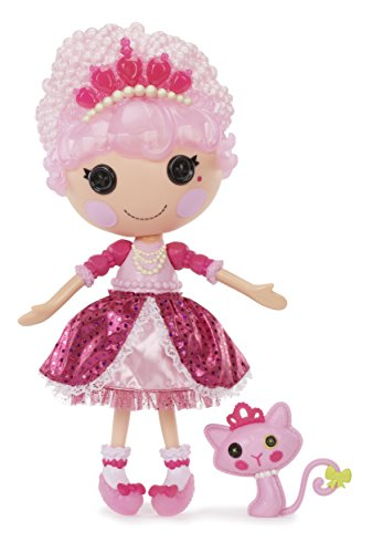 big lalaloopsy dolls - 2