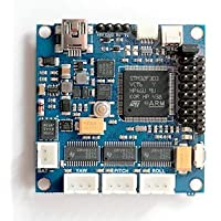 SimpleBGC Extended 32-bit I2C 3-axis kit