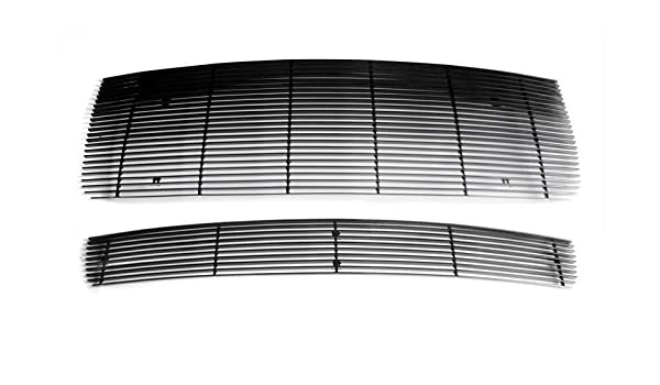 maxmate 07 - 13 gmc sierra 1500 (no para modelo clásico) 2pc ...