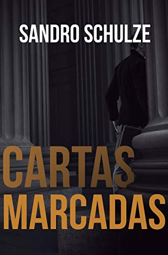 Amazon.com: Cartas Marcadas (Portuguese Edition) eBook ...
