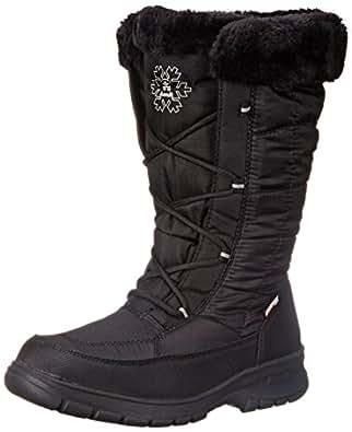 Amazon.com | Kamik Women's New York2 Boot | Snow Boots