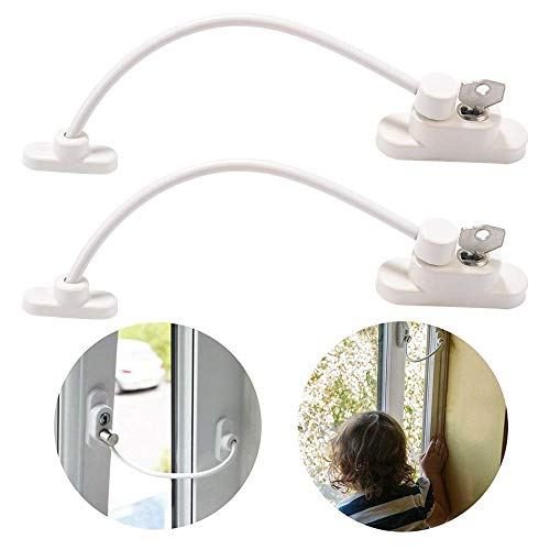 How to buy the best casement restrictor?