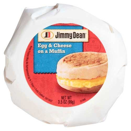 jimmy-dean-egg-and-cheese-on-a-muffin-35-ounce-12-per-case