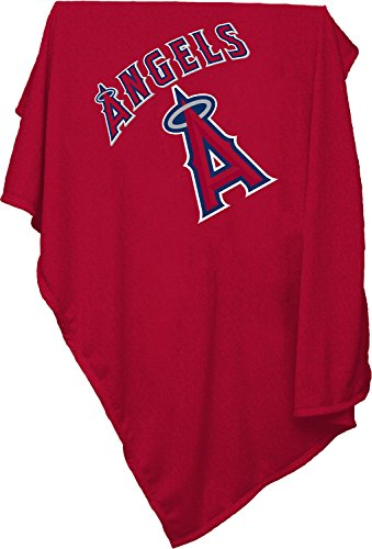 Los Angeles Angels MLB Sweatshirt -