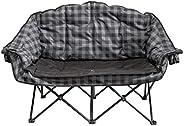 KUMA Outdoor Gear - Bear Buddy/Double Chair