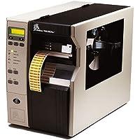 Zebra G22101m Printer Accessory