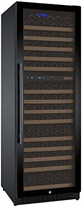 Allavino-VSWR172-2BWRN-dual-zone-Wine-Refrigerator