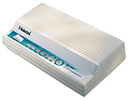 U.S. Robotics Sportster 33.6K/14.4K External Fax/Modem (000839-09)