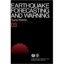 Earthquake Forecasting and Warning