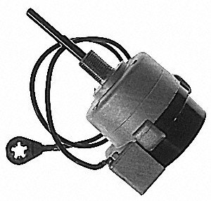 ACDelco F6308 Professional Windshield Wiper Switch