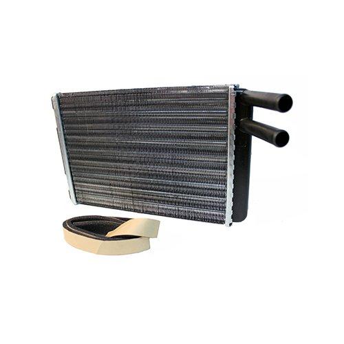 Volvo models MTC VM896 1307236 Heater Core