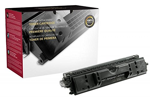 - Inksters Remanufactured Imaging Drum Unit Repalcement for HP CE314A (HP 126A) - 14K Pages