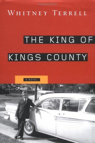 The King of Kings County: A - Kansas Mo City Shopping