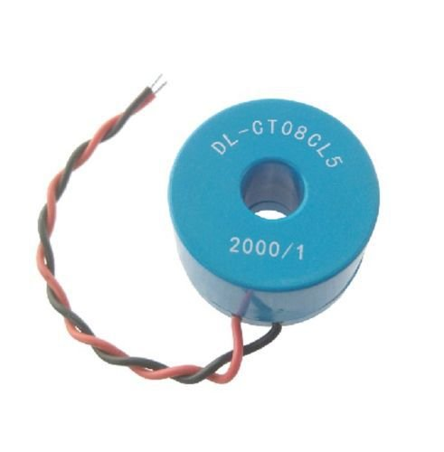 qx-electronics-dl-ct08cl5-20a-10ma-2000-1-0120a-micro-current-transformer