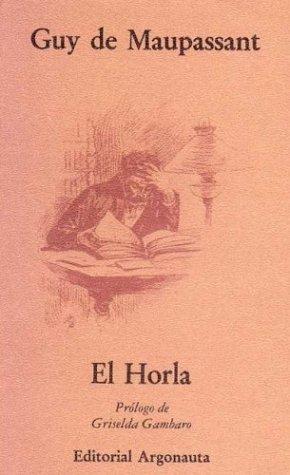 el-horla