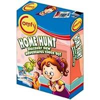 Comfy Home Hunt Software