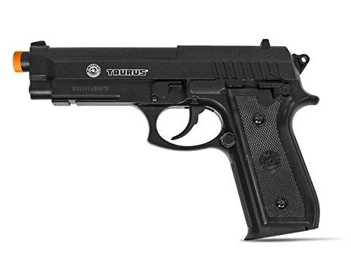 Taurus Soft Air PT92 Co2 Airsoft Pistol