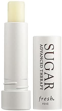 Lip Balm & Chapstick: Fresh Sugar Advanced Therapy Lip Treatment