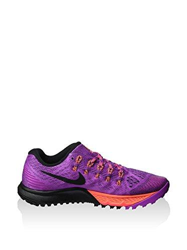 Blk Vlt Zoom Crmsn Running W Para lsr ttl De 3 Orn Nike Mujer Terra Kiger Air Zapatillas Azul hypr On6AEExfwq